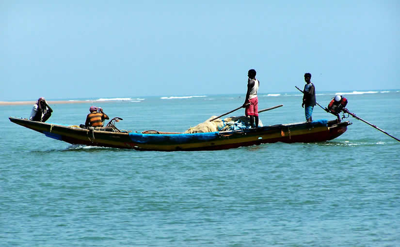 109-Chilika-Lake-Barkul