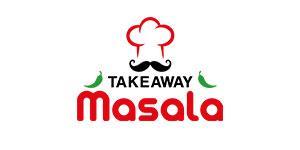 takeawaymasala-logo